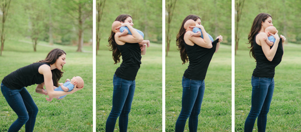 Lalabu_baby_carrier_2