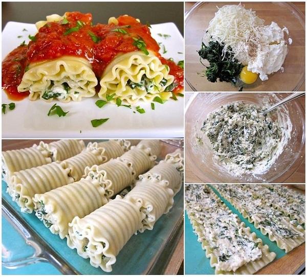 Spinach-Lasagna-Rol-1