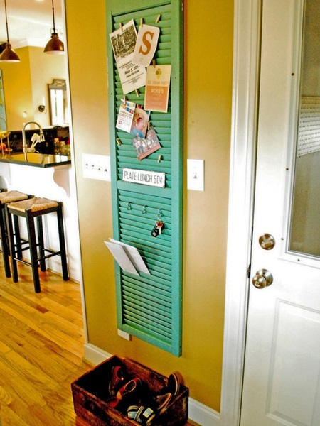 catchall-entryway-shutter
