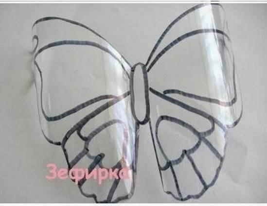 diy-beautiful-butterflies-from-plastic-bottles-00-05