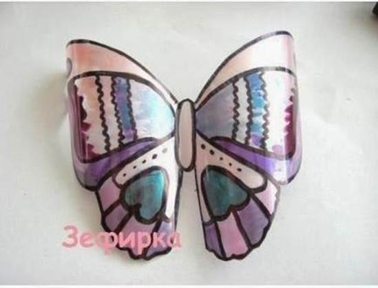 diy-beautiful-butterflies-from-plastic-bottles-00-06