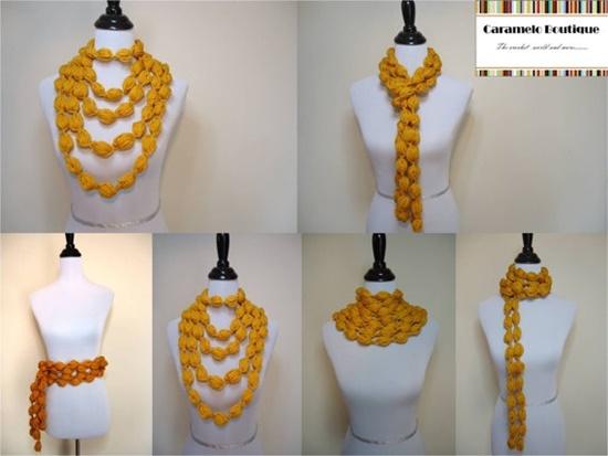 diy-crochet-puff-ball-scarf-2