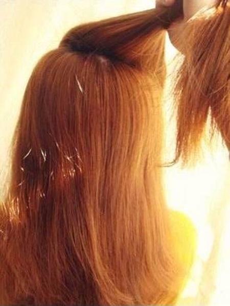 diy-elegant-braids-hairstyle-02