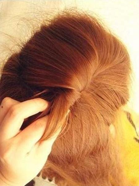 diy-elegant-braids-hairstyle-03