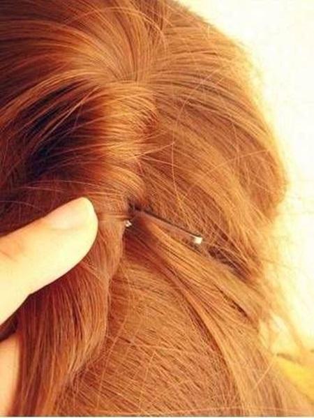 diy-elegant-braids-hairstyle-04