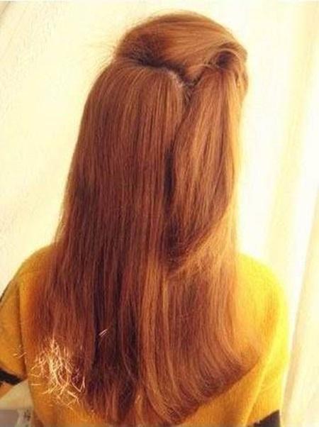 diy-elegant-braids-hairstyle-05