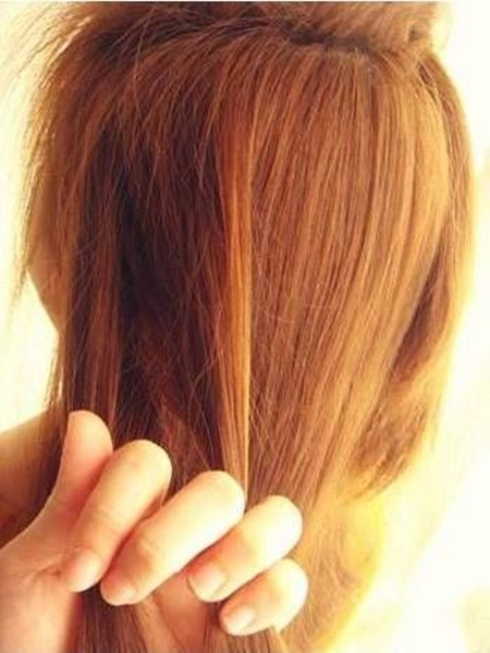 diy-elegant-braids-hairstyle-06