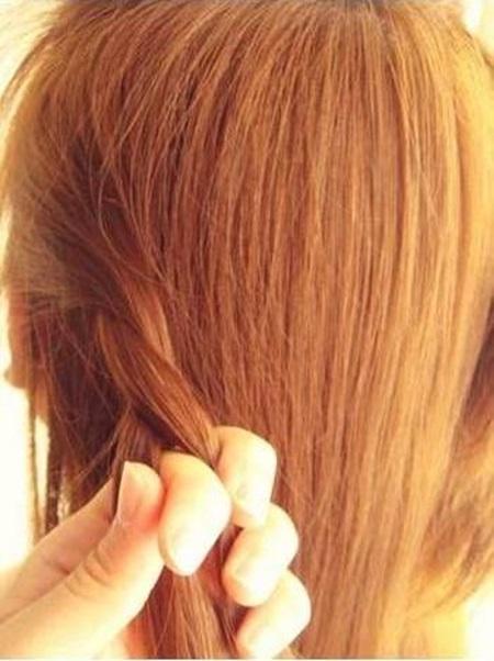 diy-elegant-braids-hairstyle-07
