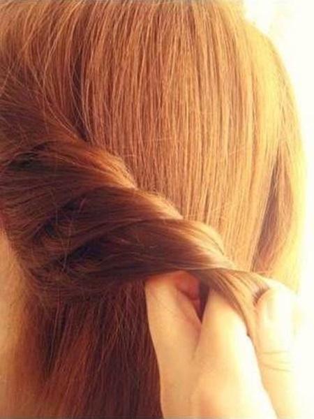 diy-elegant-braids-hairstyle-08
