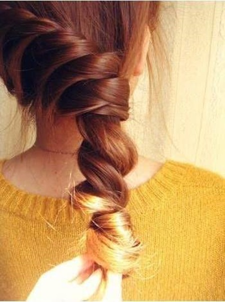 diy-elegant-braids-hairstyle-12