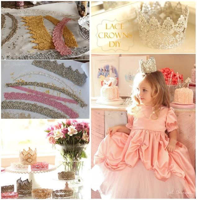 diy-lace-princess-crown