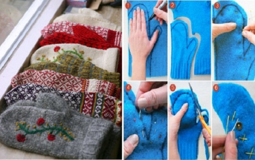 diy-mittens-from-old-sweaters-1