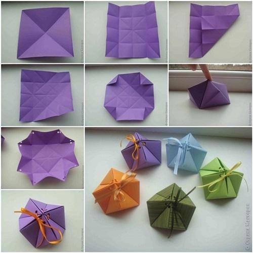 diy-paper-gift-box-0