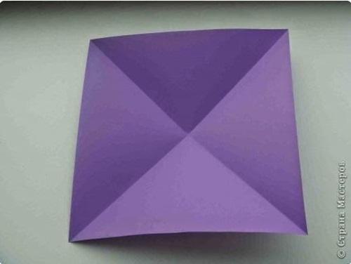 diy-paper-gift-box-01