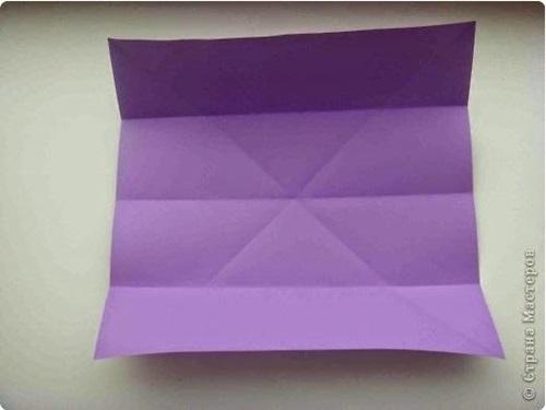 diy-paper-gift-box-02