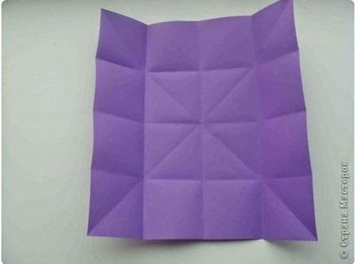 diy-paper-gift-box-03