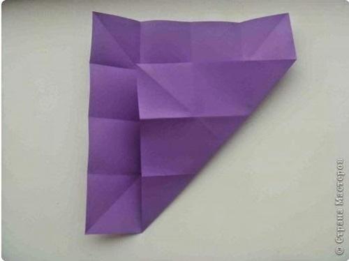 diy-paper-gift-box-04