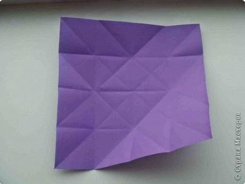 diy-paper-gift-box-05