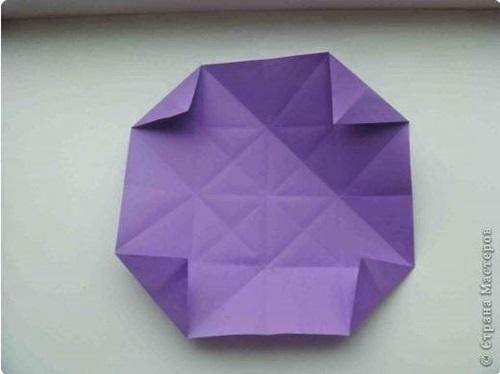 diy-paper-gift-box-06