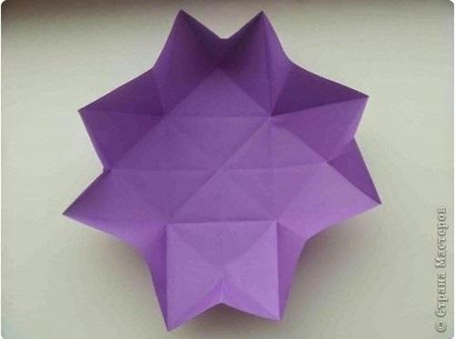 diy-paper-gift-box-07