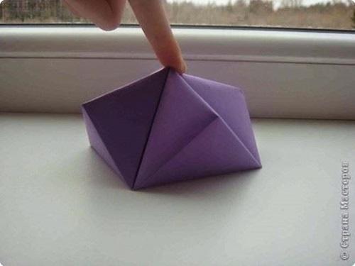 diy-paper-gift-box-08