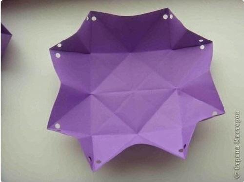 diy-paper-gift-box-09