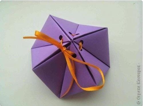 diy-paper-gift-box-10