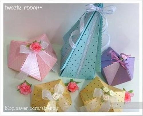 diy-paper-gift-box-11