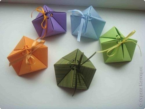 diy-paper-gift-box-12