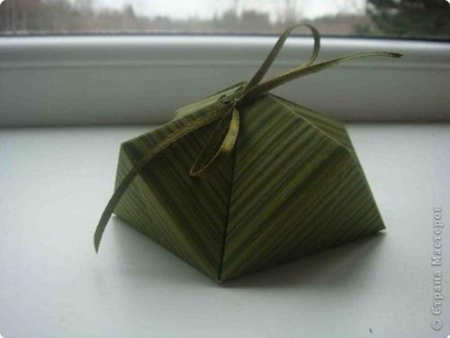 diy-paper-gift-box-13