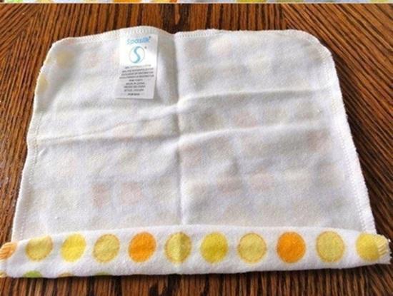 diy-washcloth-lollipops-for-baby-shower-00-02