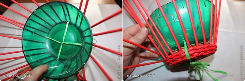 diy-woven-strawberry-shaped-basket-from-recycled-newspaper-00-03