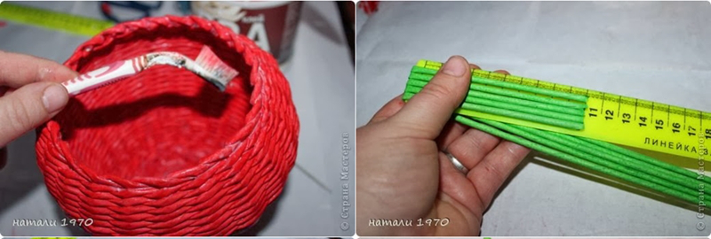 diy-woven-strawberry-shaped-basket-from-recycled-newspaper-00-14