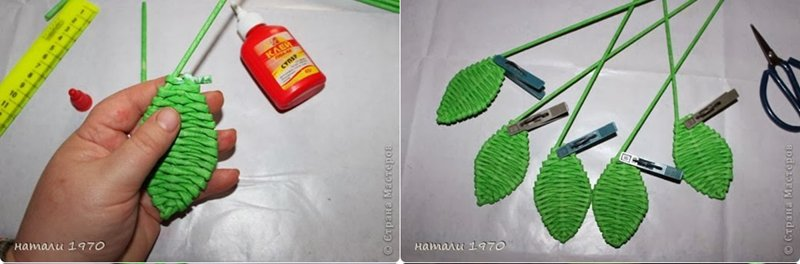 diy-woven-strawberry-shaped-basket-from-recycled-newspaper-00-16