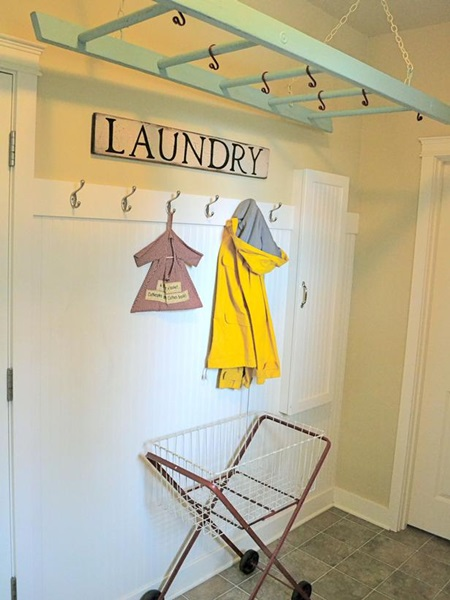 20 Creative Ways To Upcycle Old Stuff