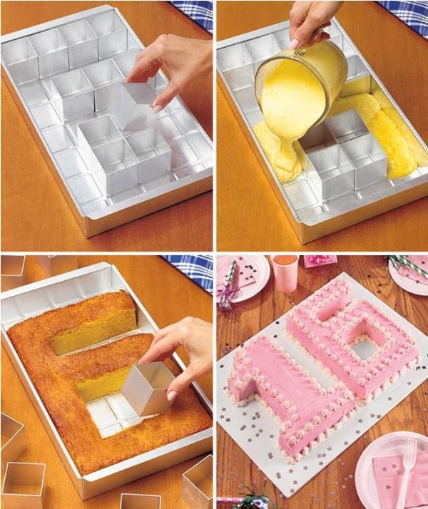 Alphabet-Cake-Pan