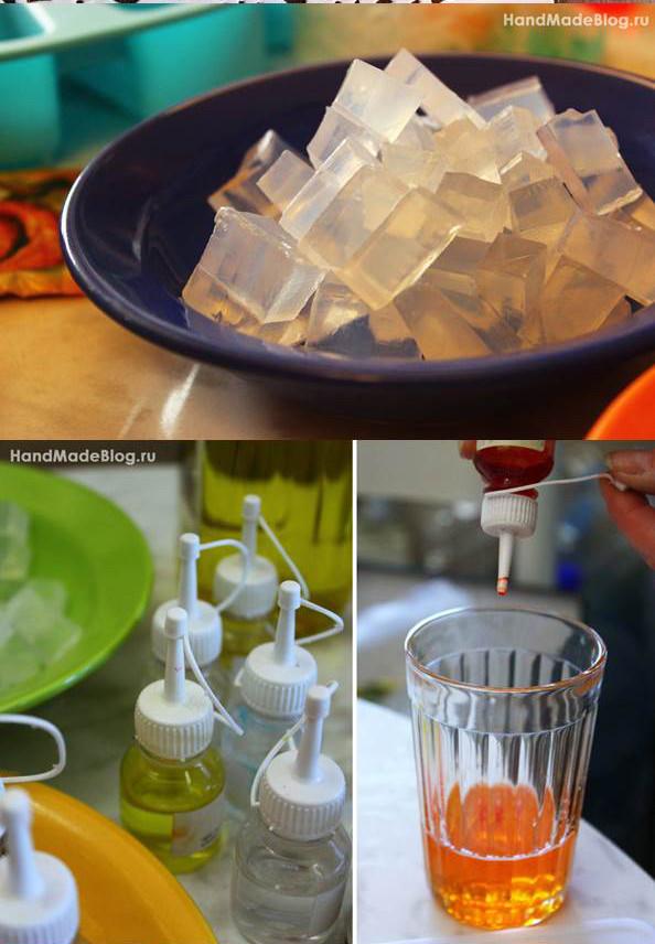 DIY-Beautiful-Cake-of-Soap-0-1