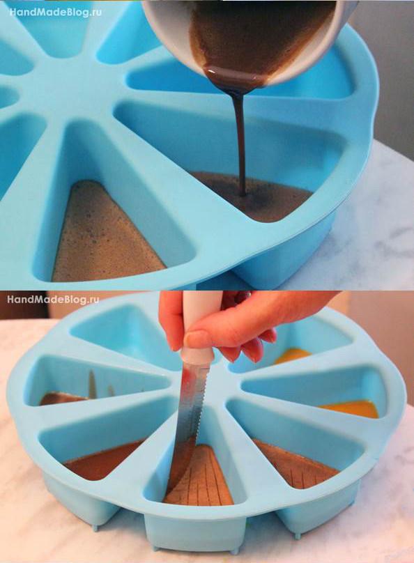 DIY-Beautiful-Cake-of-Soap-0-2