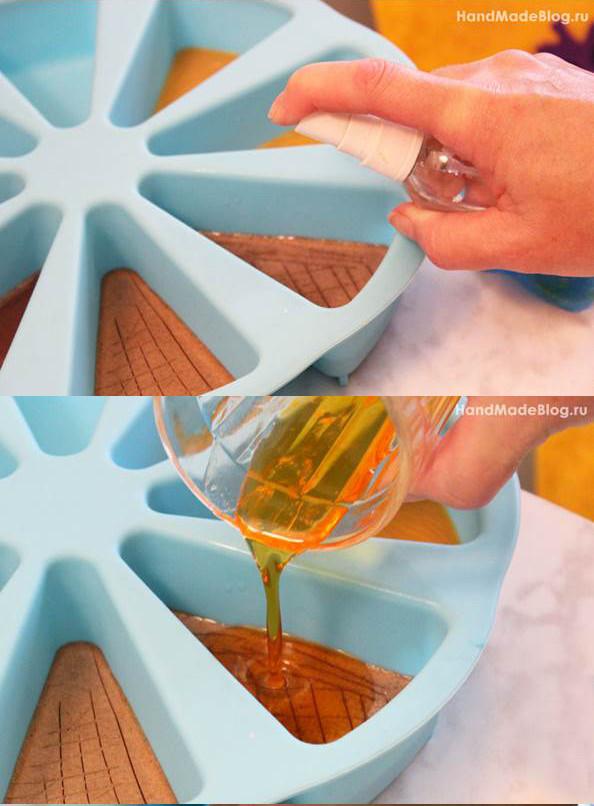 DIY-Beautiful-Cake-of-Soap-0-3