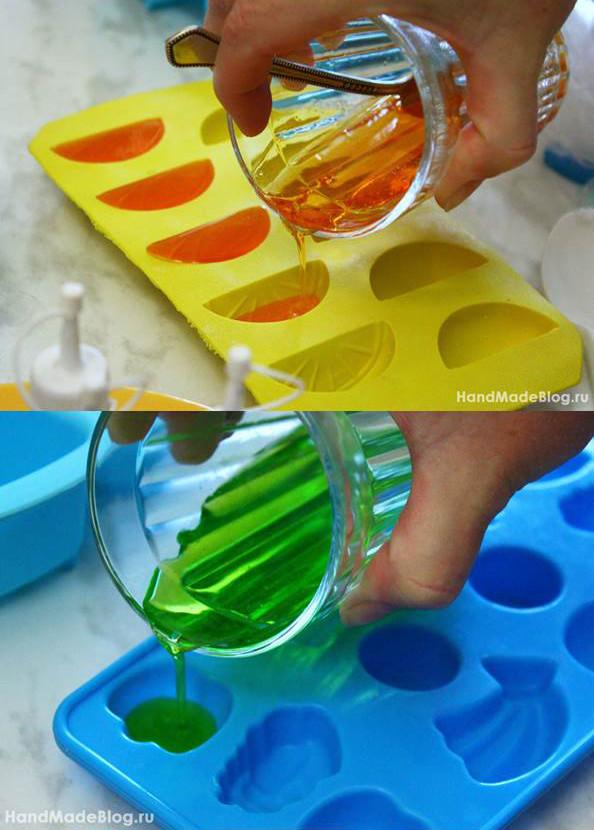 DIY-Beautiful-Cake-of-Soap-0-4