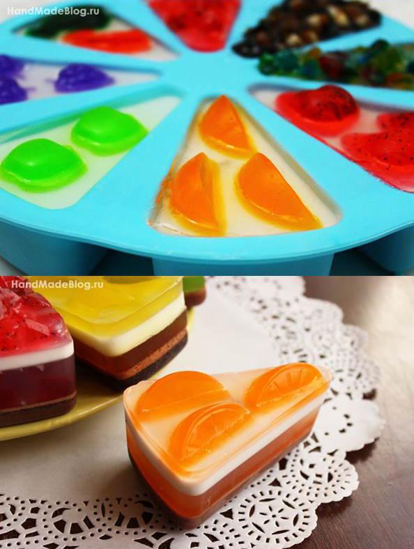 DIY-Beautiful-Cake-of-Soap-0-5