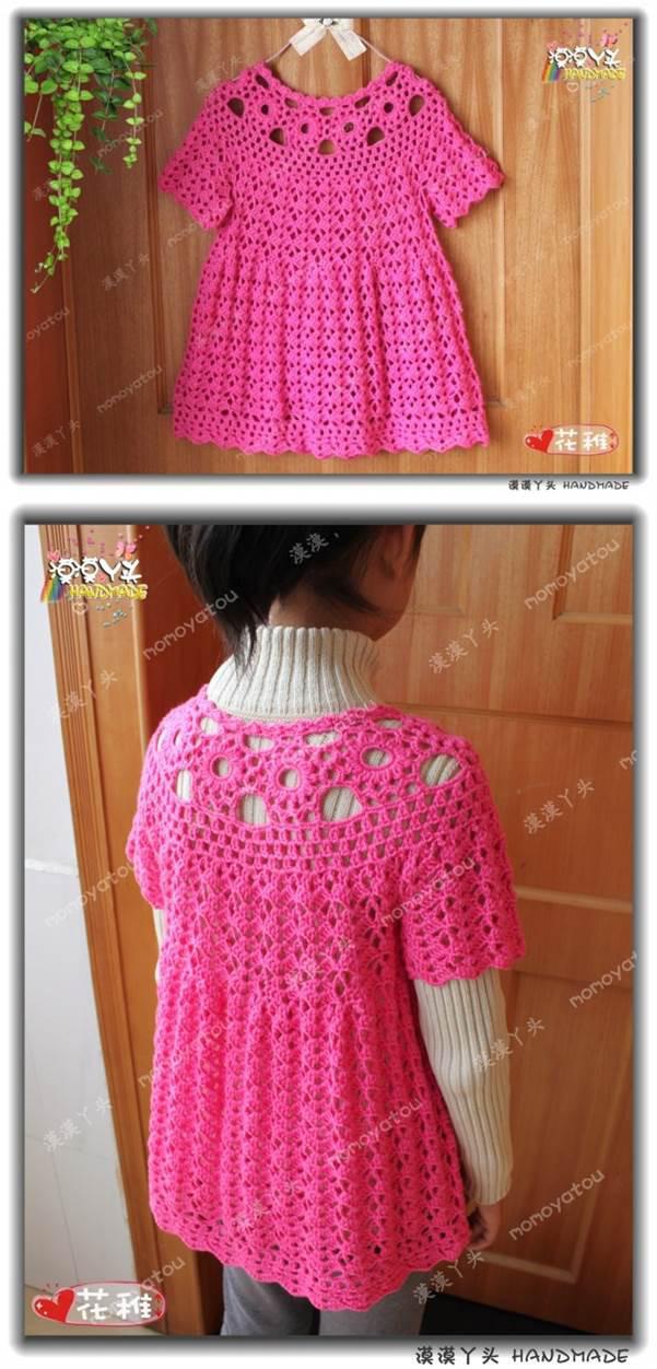 DIY-Beautiful-Crochet-Dress-00-00