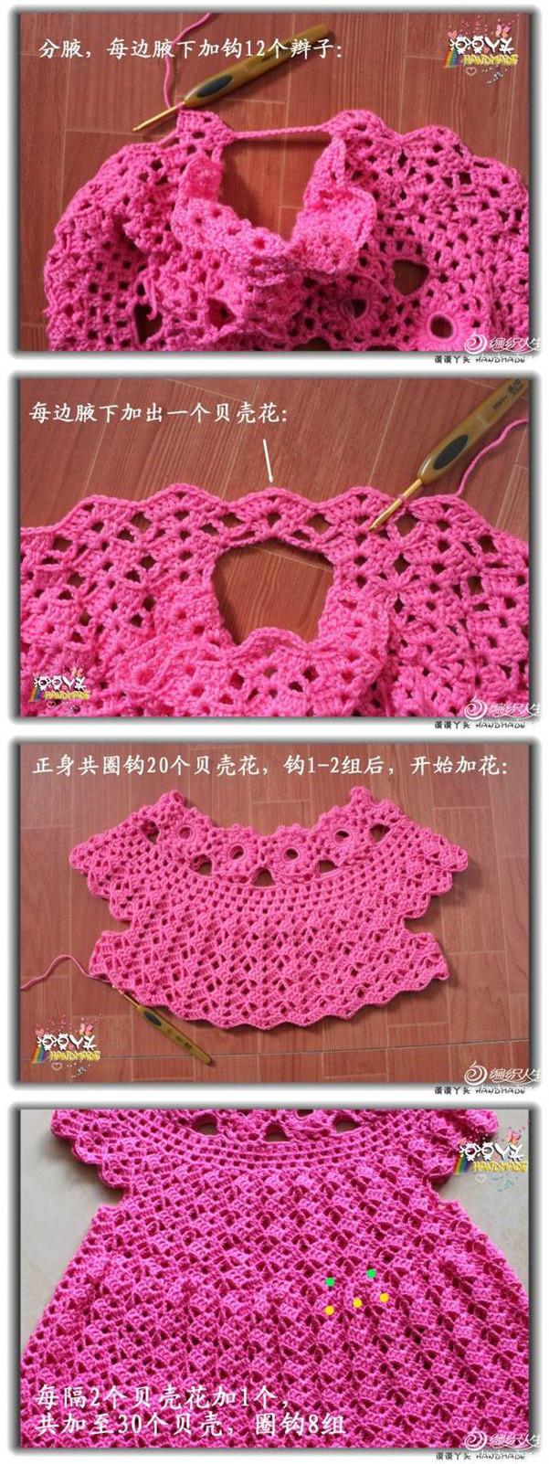 DIY-Beautiful-Crochet-Dress-00-04