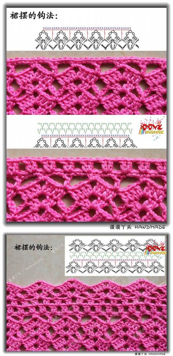 DIY-Beautiful-Crochet-Dress-00-05
