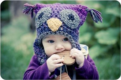 Owl-baby-hat