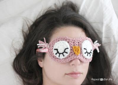 SleepyOwlMask1