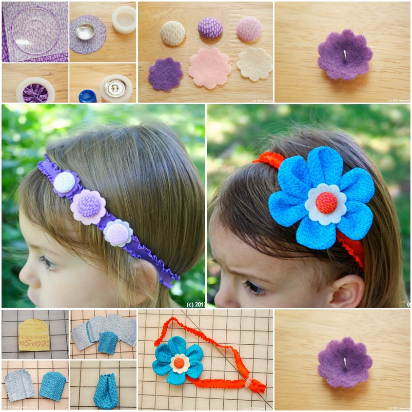 button-headbands