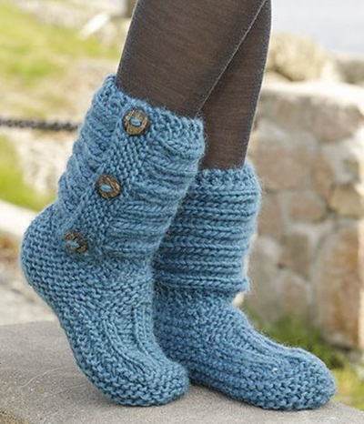 Free Crochet Patterns Of Boot Slippers Division Of Global Affairs Custom Free Crochet Slipper Boots Patterns For Adults