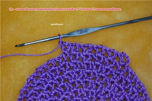 diy-crochet-pretty-panama-hat-for-girls-09
