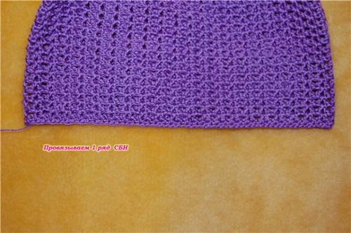 diy-crochet-pretty-panama-hat-for-girls-14